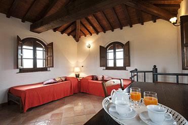 http://www.ragoncino.it/images/flaminia-0297372x247.jpg